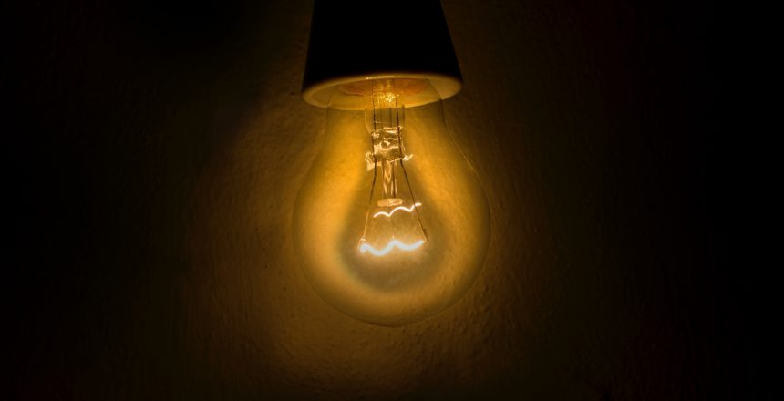 bright-bulb-close-up-296324
